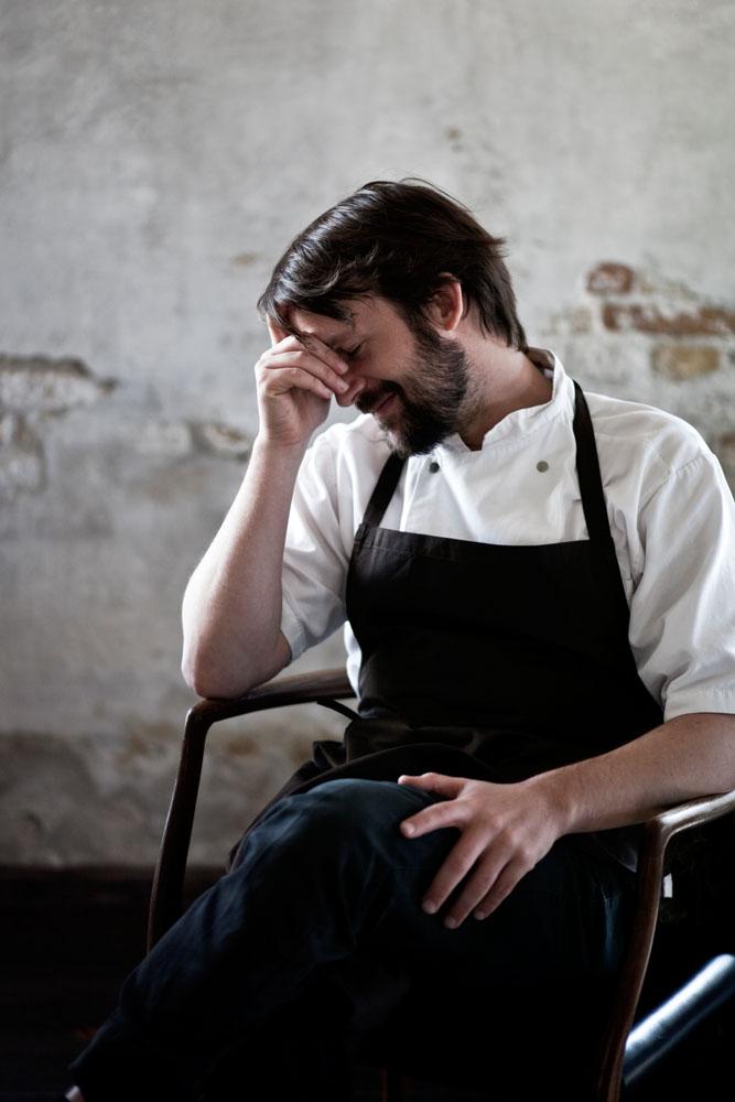 Chef_René_Redzepi