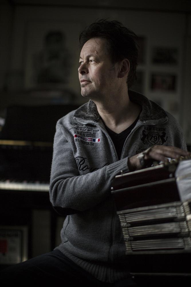 musician_carel_kraayenhof