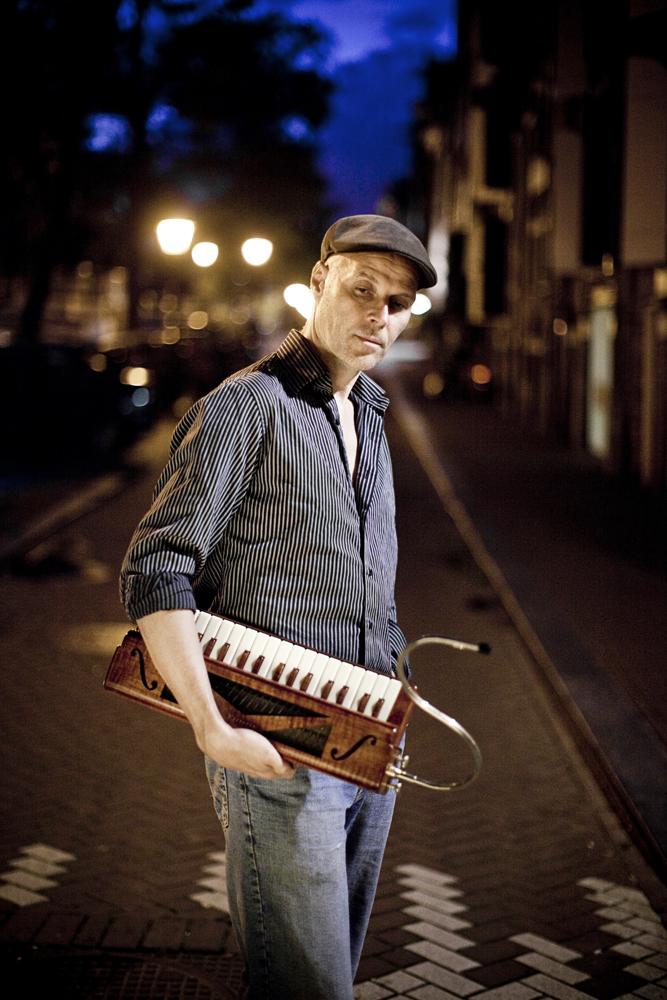 musician_martin_fondse