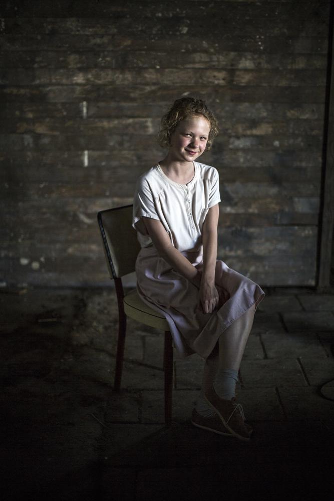 actress_hendrikje_nieuwerf