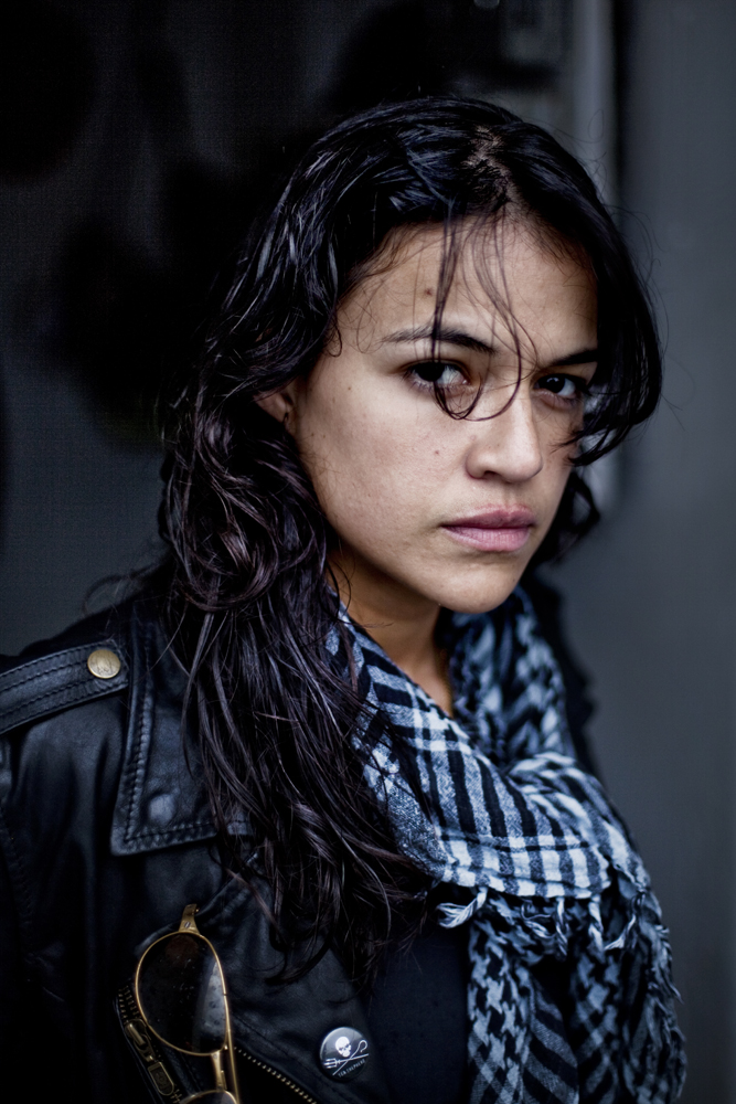 actress_michelle_rodriguez