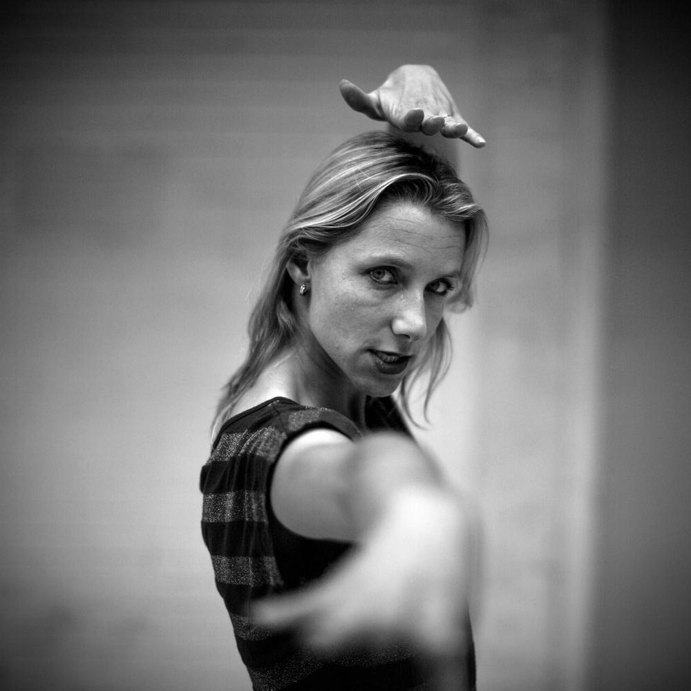 choreographer_lonneke_van_leth