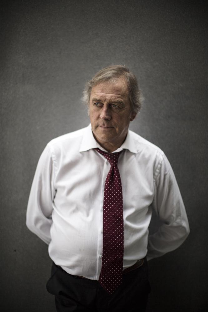 directeur_frankyhungenaert