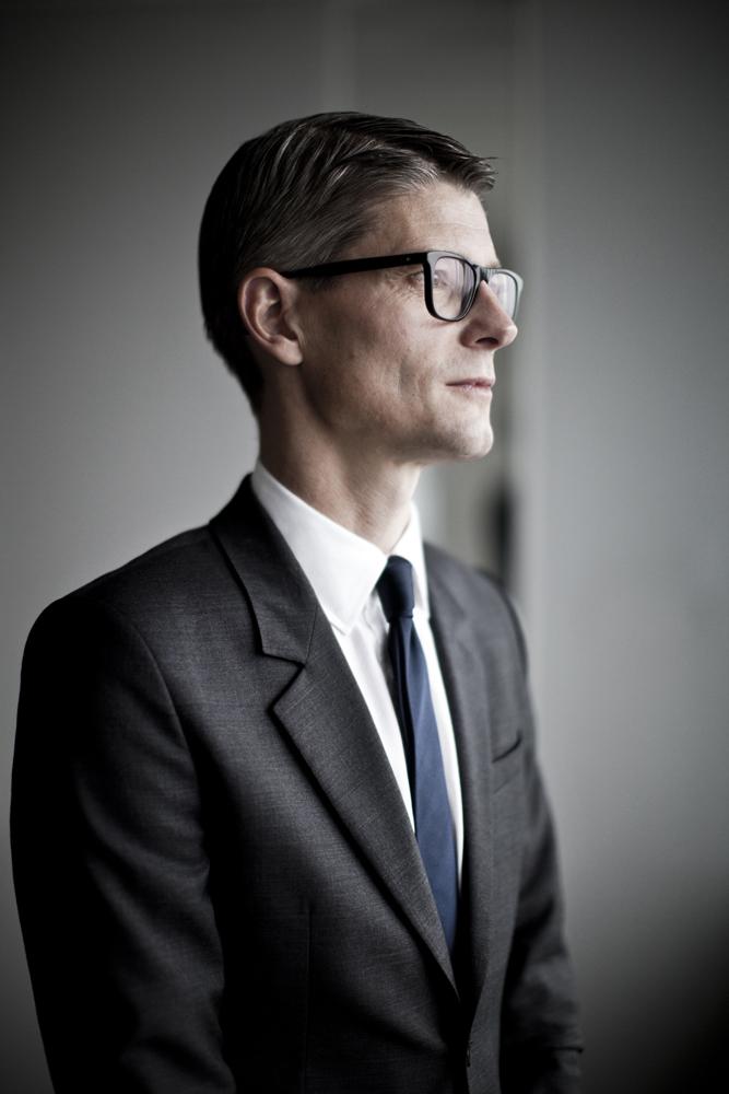director_nifp_carstenherstel