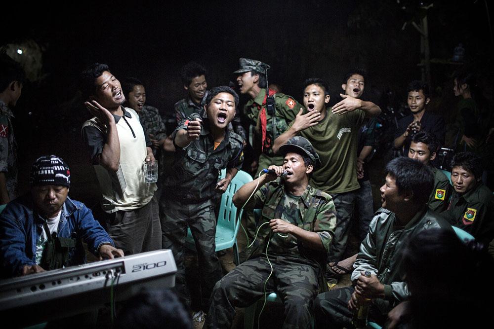 kachin_state03