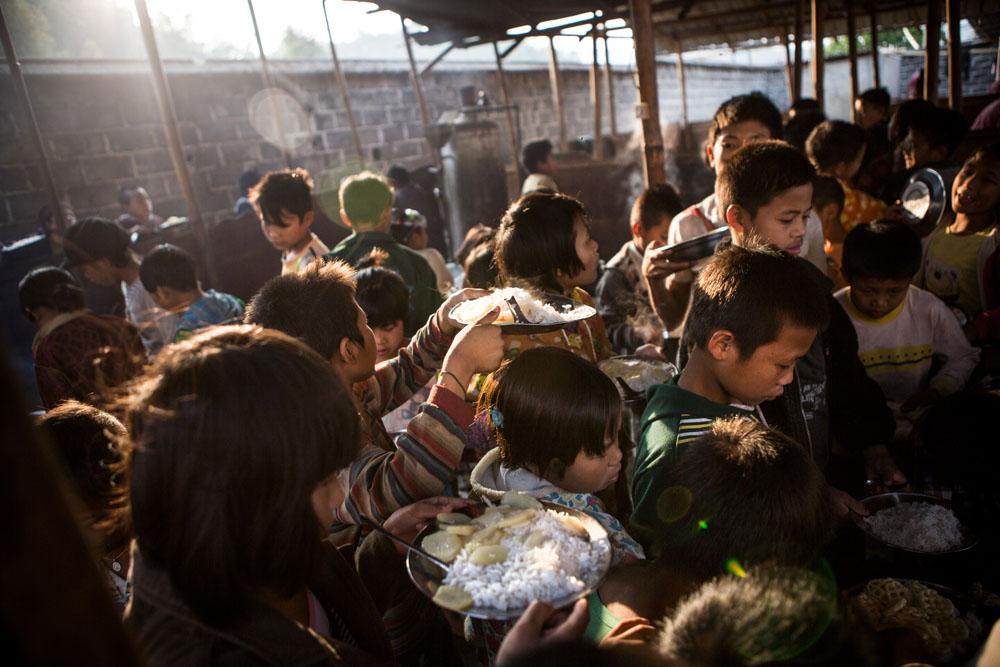 kachin_state05