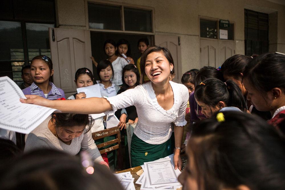 kachin_state07