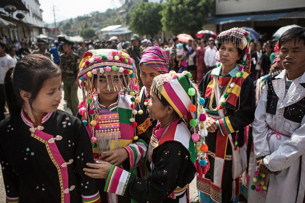 kachin_state08