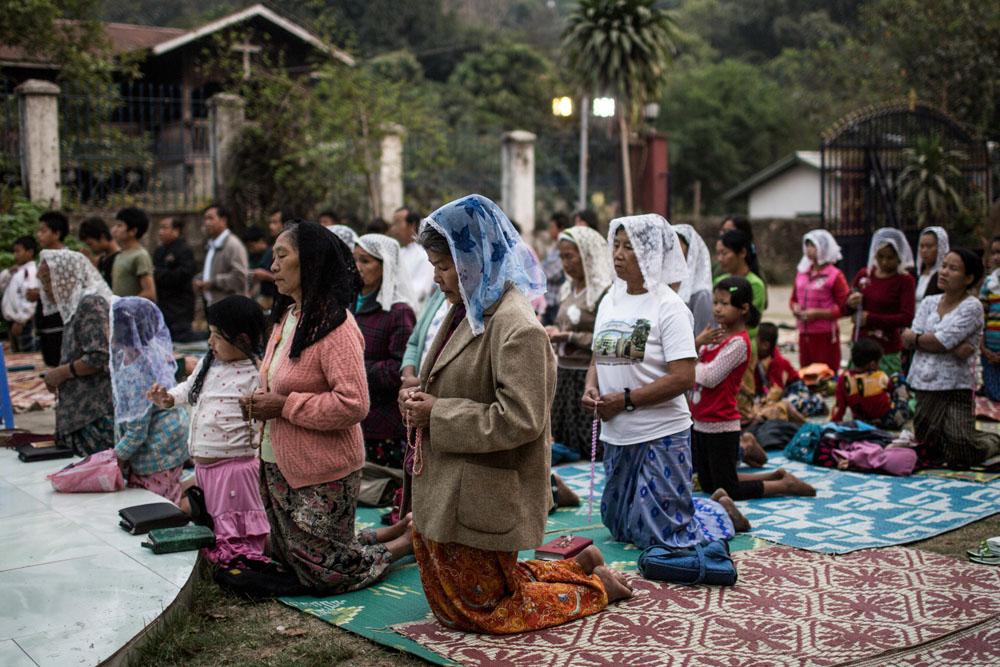 kachin_state10