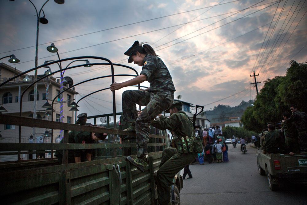 kachin_state11