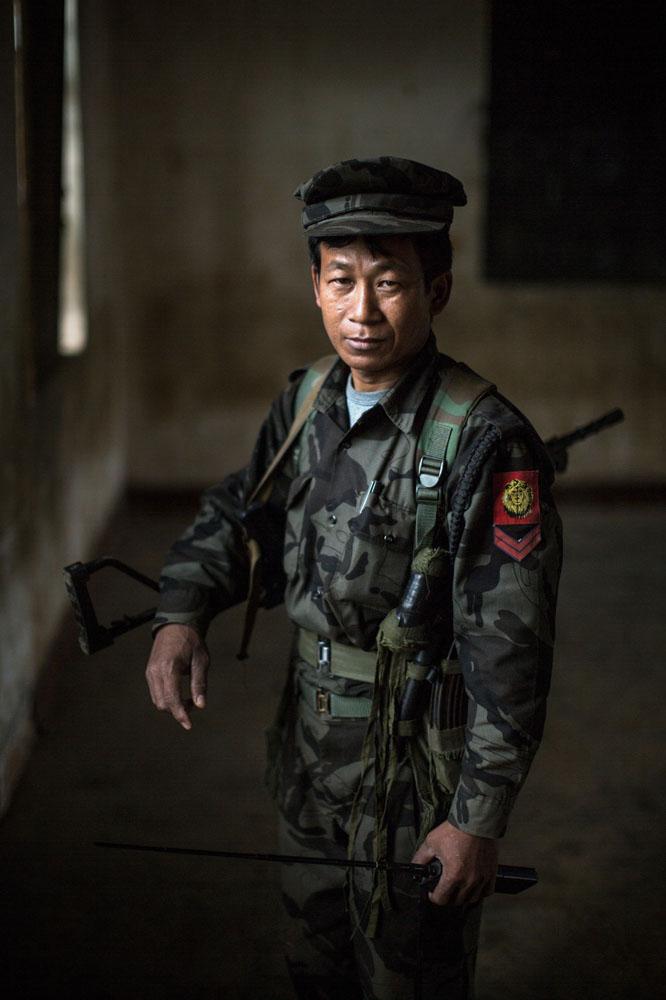 kachin_state13