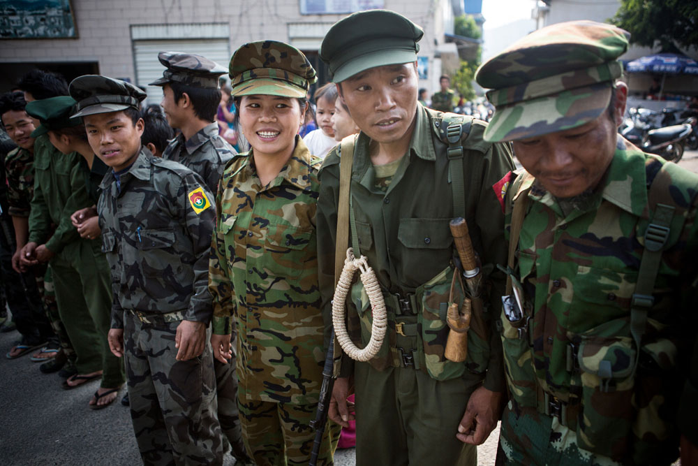 kachin_state15