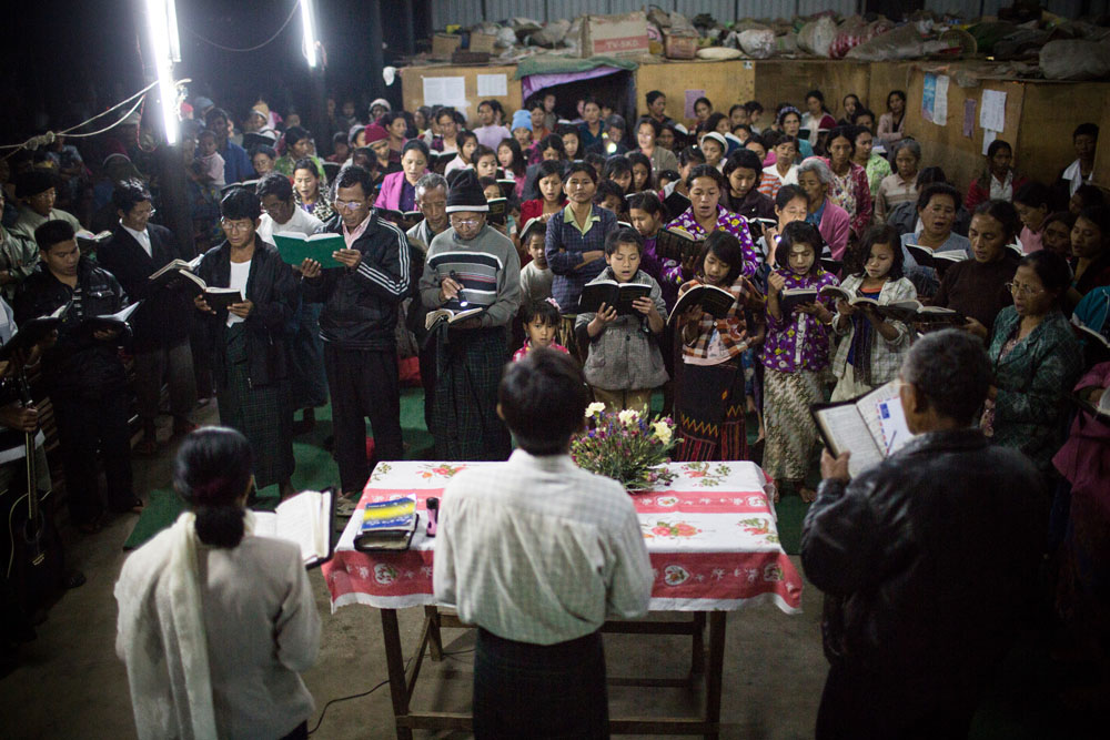 kachin_state17