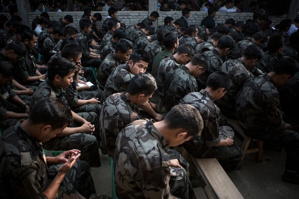 kachin_state19
