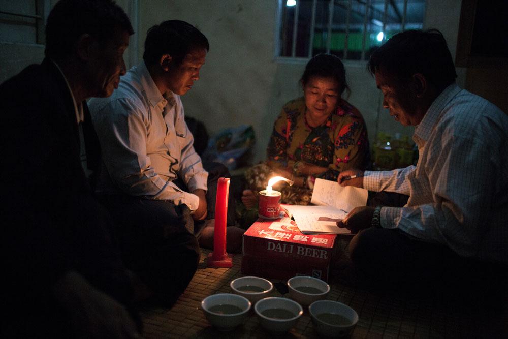 kachin_state20