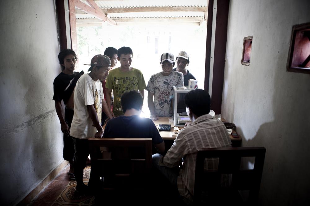 lombok_goldrush_21