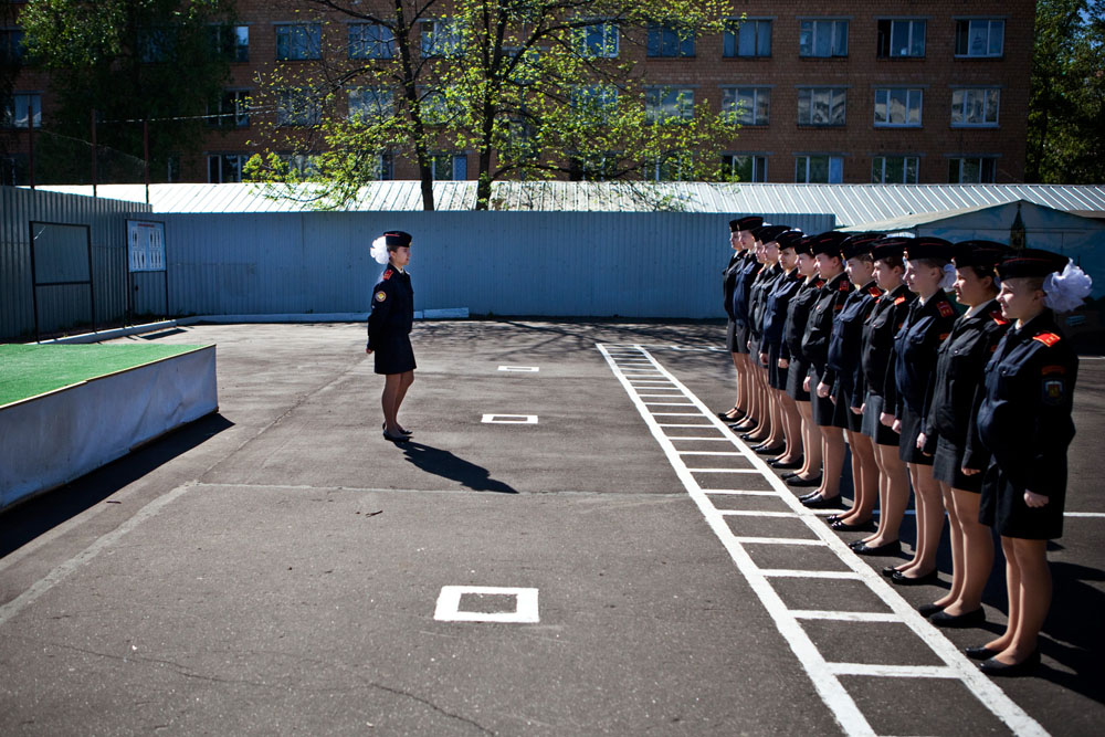 Female_Cadet_School_10