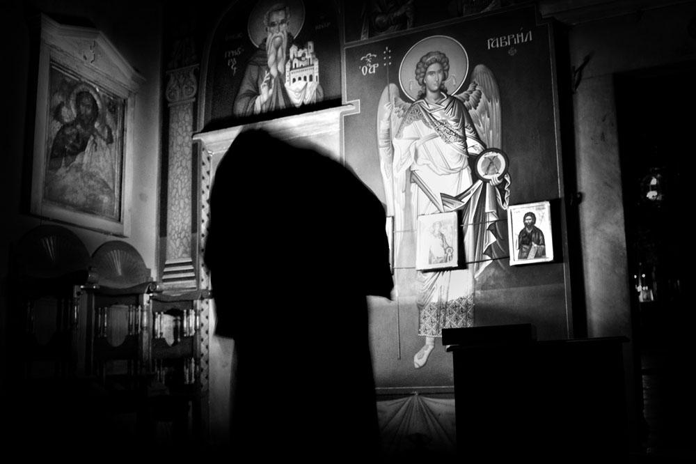 holy_mount_athos_04