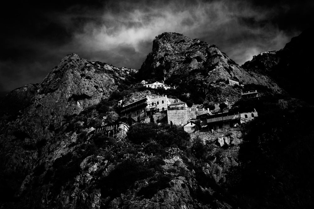 holy_mount_athos_05