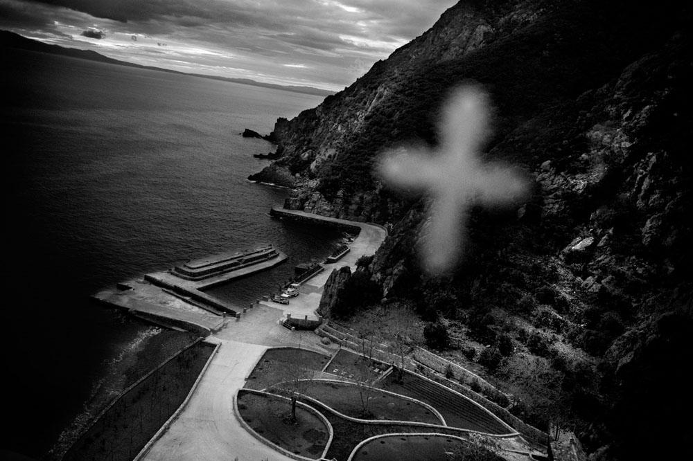 holy_mount_athos_10