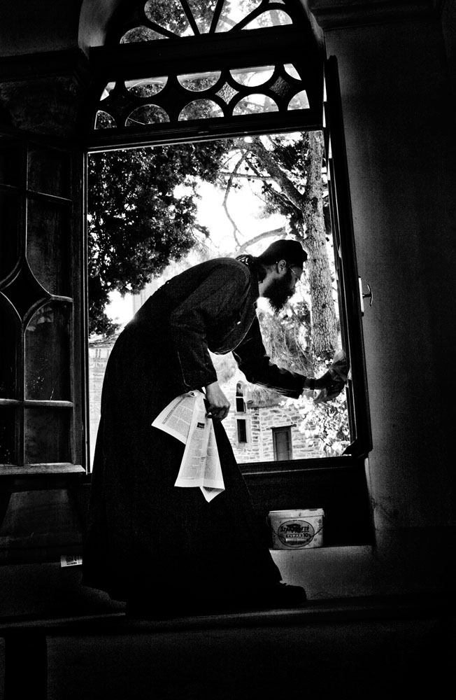 holy_mount_athos_14