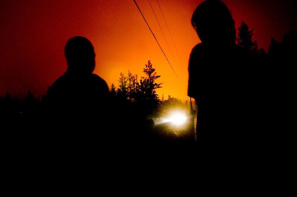 canada_burning_19