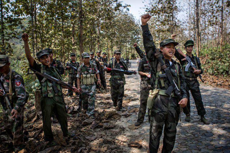 kachin_state01